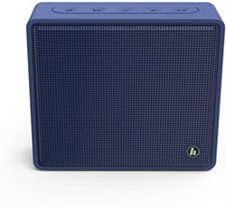 تصویر  hama Mobile Bluetooth Speaker Pocket Blue 173121